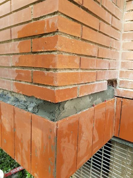 Rehabilitacion fachadas y tejados