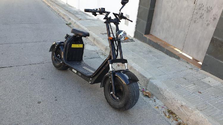 3m-384-12 Correa De Transmisi/ón A Estrenar Reemplazo Bicicleta El/éctrica E-bike Scooter