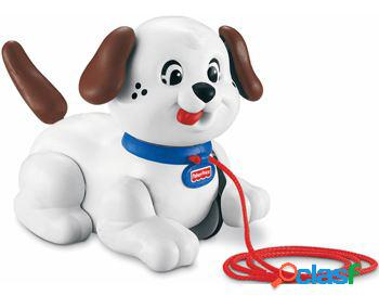 Fisher-Price Pequeño Snoopy, H9447 12-18 Meses