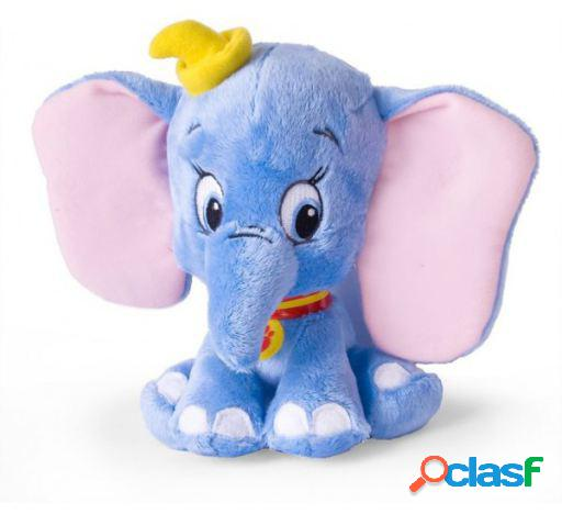 Disney animal friends 20 cm