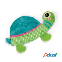Oops my nap friend turtle softy toys 28x5x18x4.5