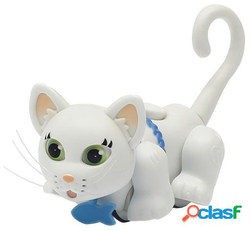 Giochi Preziosi Set Gatito Pet Parade