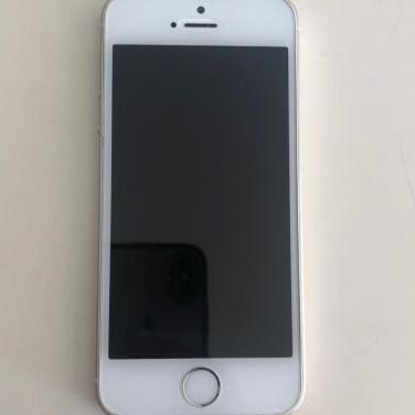 Iphone se 16gb oro