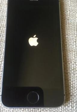 Iphone 5s de 64 gigas.