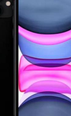 Phone 11 premium 64gb envio gratis