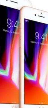 Phone 8 premium libre cualquier operadora, cam...