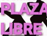 PLAZA DISPONIBLE EN NOIA. YA MISMO.
