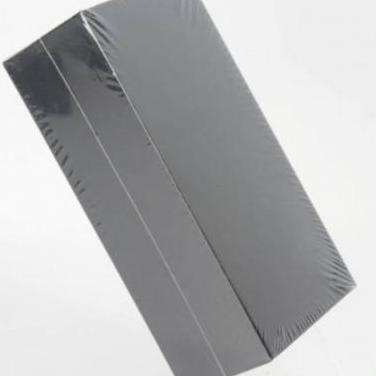 Samsung s10+ 512gb ceramic black nuevo a estre...