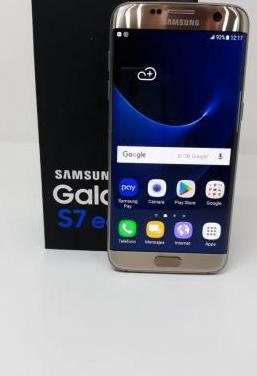 Samsung s7 edgue