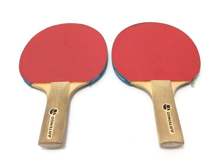 Accesorios ping pong artengo sin