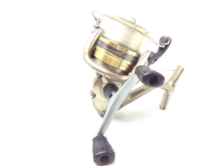 Carrete pesca shimano 4000fd