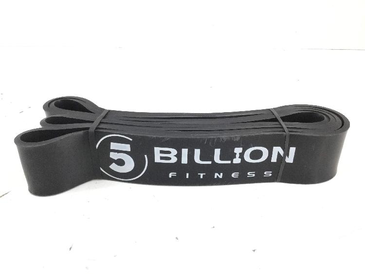 Otros deportes 5 billion fitness -