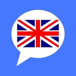 Clases de inglés zona sur (pinto, getafe, parla)
