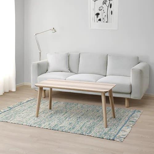 Köpenhamn alfombra ikea