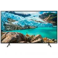 Samsung televisor 55'' lcd led uhd 4k smart tv wifi
