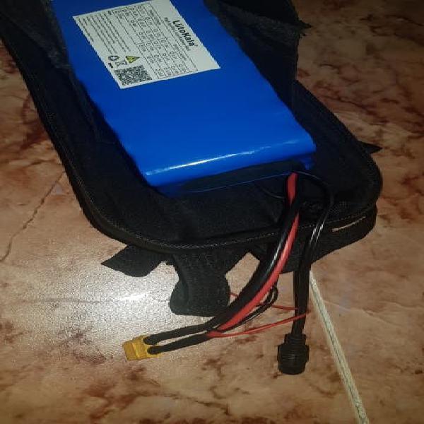 Batería 36v