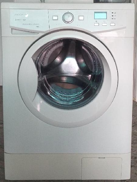 Lavadora fagor 8kg con porte 130euros