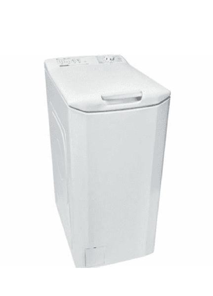 Lavadora carga superior otsein-hoover