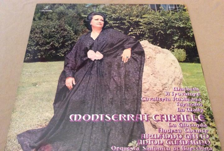 Montserrat caballe. macbeth y otras. columbia 1976.