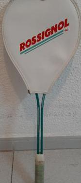 Raqueta squash rossignol m70i