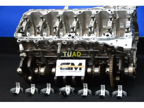 Seat motor 15 m garantía cdnd