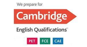 Cursos inglés preparación b1, b2 y c1