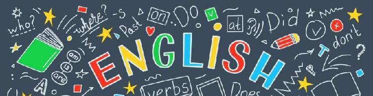 Material oposiciones inglés primaria
