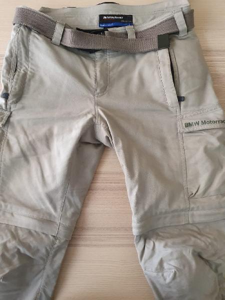 قائد تشكيلة مخطط Pantalon Bmw Summer 3 Dsvdedommel Com