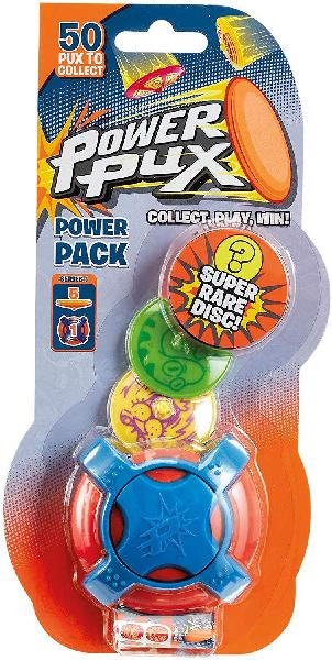 Power pux power pack (goliath 83105)