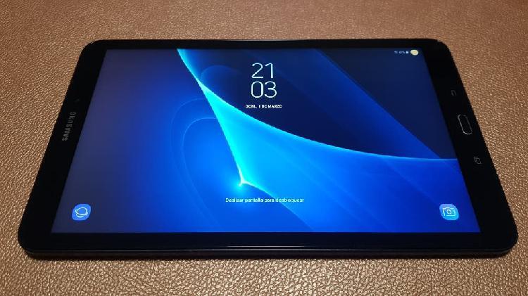 Samsung galaxy tab a6 sm-t580