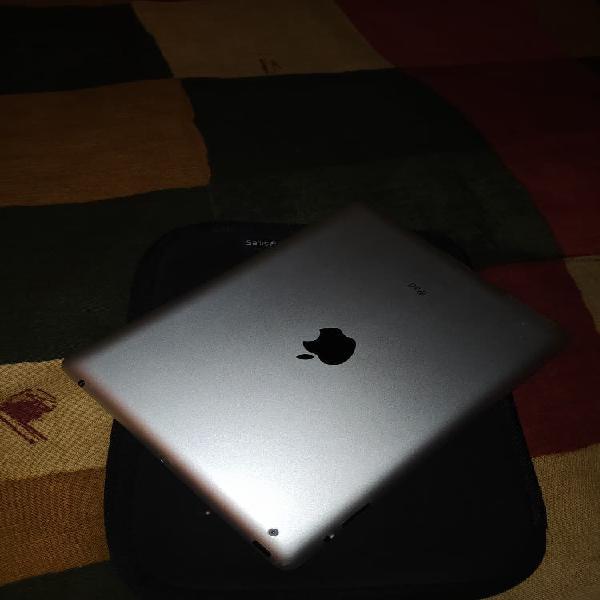Tablet ipad 2 16 gb