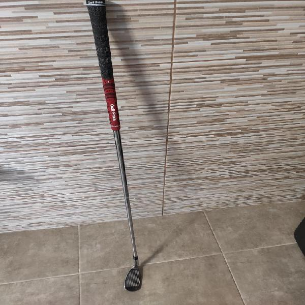 Wedge golf