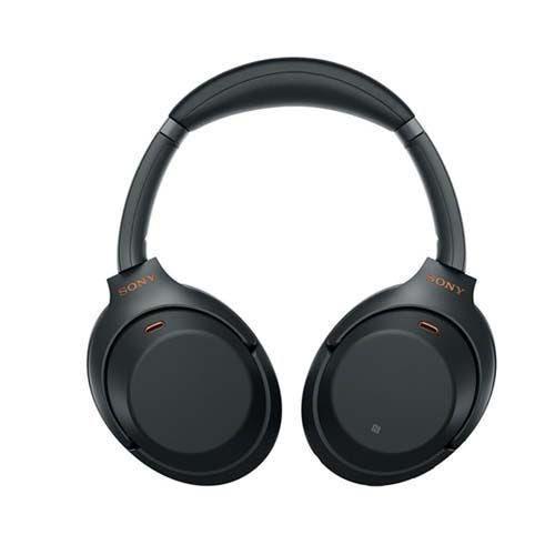 Auricular sony wh-1000xm3