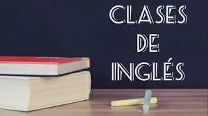 Clases de inglés inicial - intermedio (fce b2)
