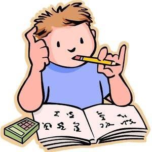 Clases particulares. infantil y primaria.