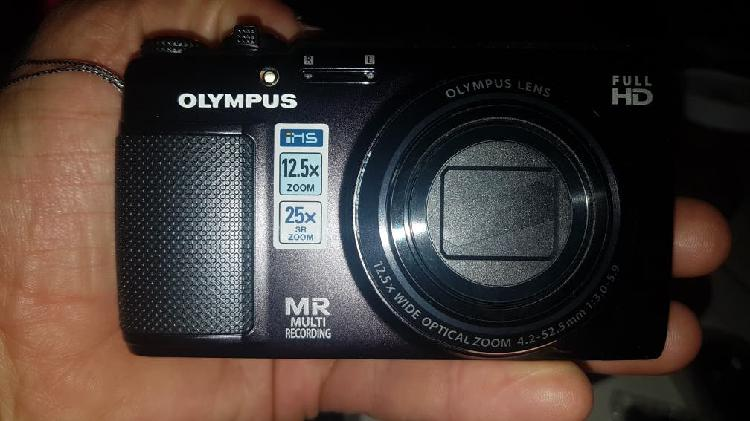 Cámara,digital,fotografía,olympus