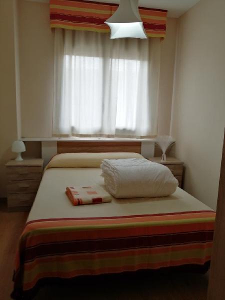 Conjunto habitación.
