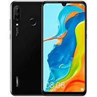Huawei p30 lite black precintado garantía 2 años
