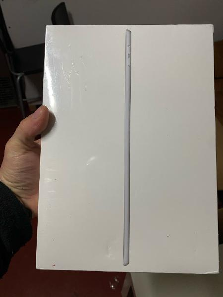 Ipad air 256 gb wifi + celular