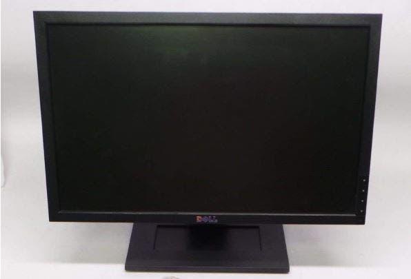"""Monitor dell e1910hc 19"""" panoramico"""