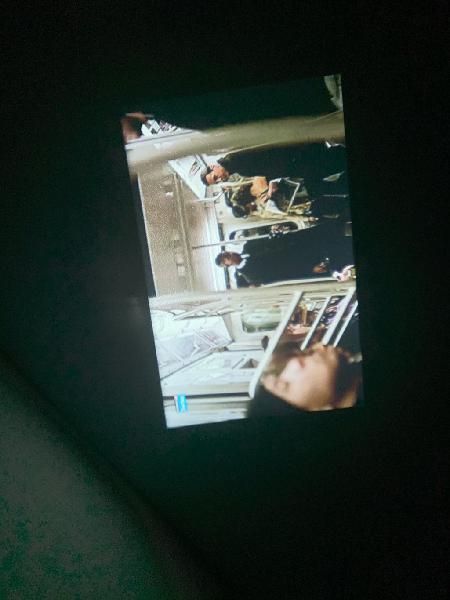 Proyector video projector p600