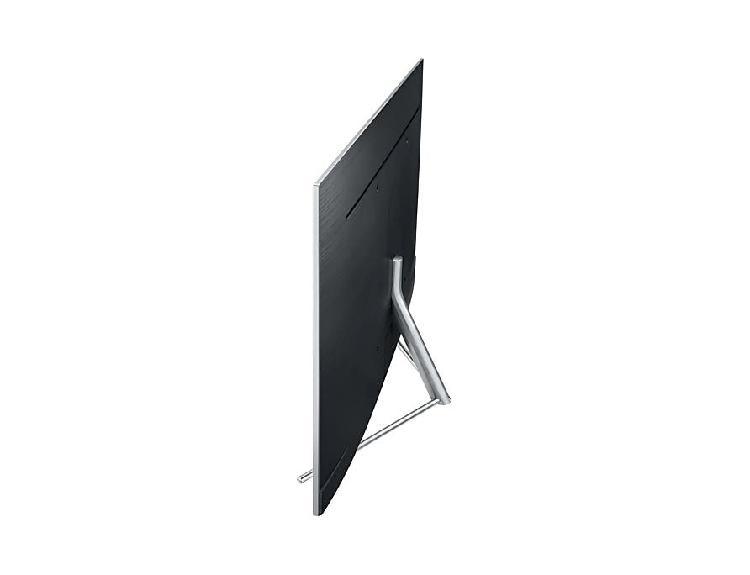 """Samsung qled q7f flat tv 55"""" 138cm qe55q7famlxxn 4"""