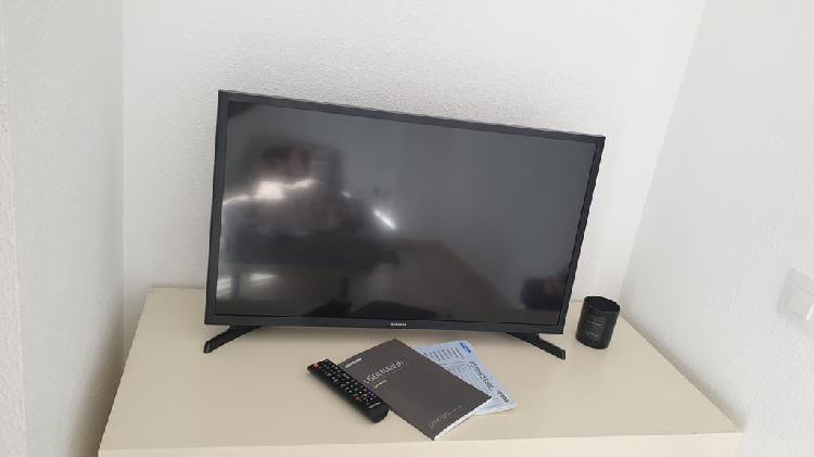 Samsung televisor smart tv