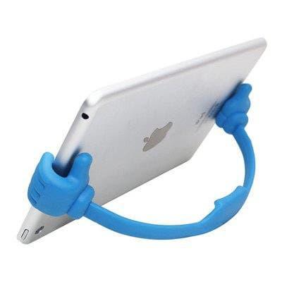 Soporte tablet/móvil(nuevo)