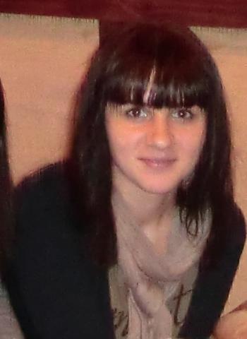 Traductor jurado en fuenlabrada (madrid) rumano-español