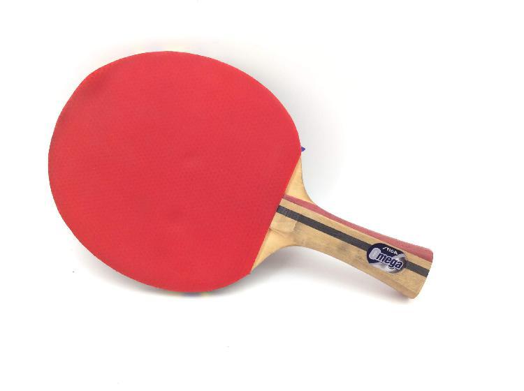 Accesorios ping pong stiga omega wrb