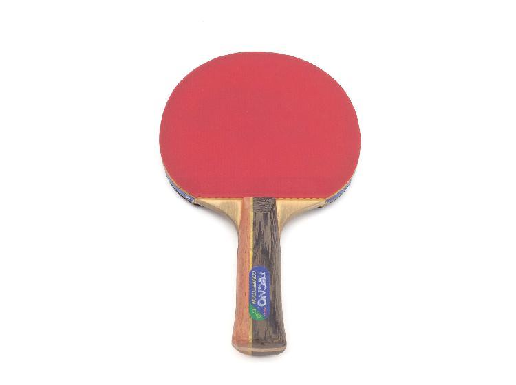 Accesorios ping pong tecno pro c-42