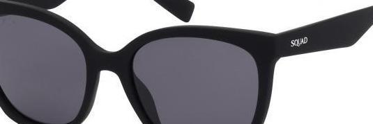 Gafas de sol polarizada unisex