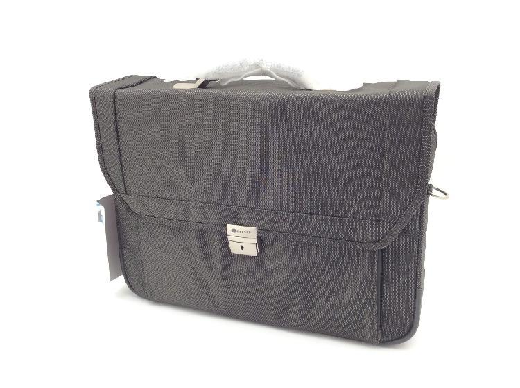 Maleta viaje delsey cabin case/bagage cabine