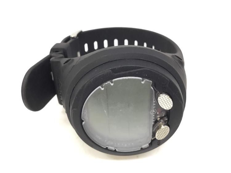 Ordenador buceo aqualung i300